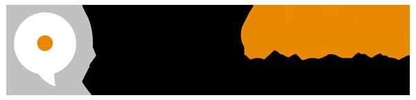 Brandovative-Logo