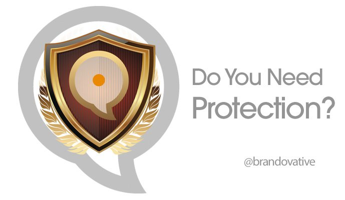 Website Protection With Brandarmor