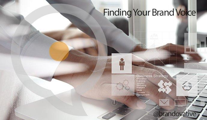 Brandovative, Social Media
